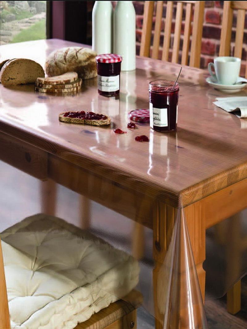 friedola asztalterítő